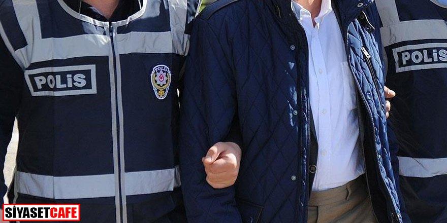 10 ilde FETÖ operasyonu: 13 muvazzaf asker gözaltında