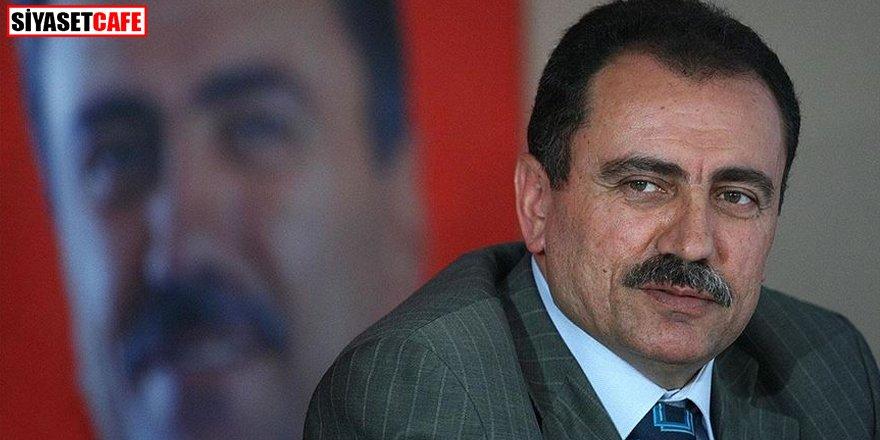 Muhsin Yazıcıoğlu'nun ölümü: İstihbarat amirine 2 yıl hapis cezası