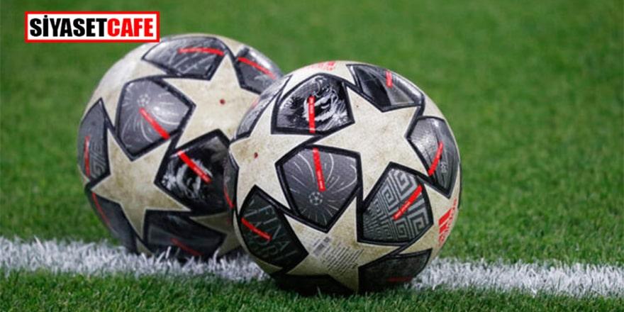 Şampiyonlar Ligi'nde gecenin sonuçları... İlkay Gündoğan'ın takımı durdurulamıyor...