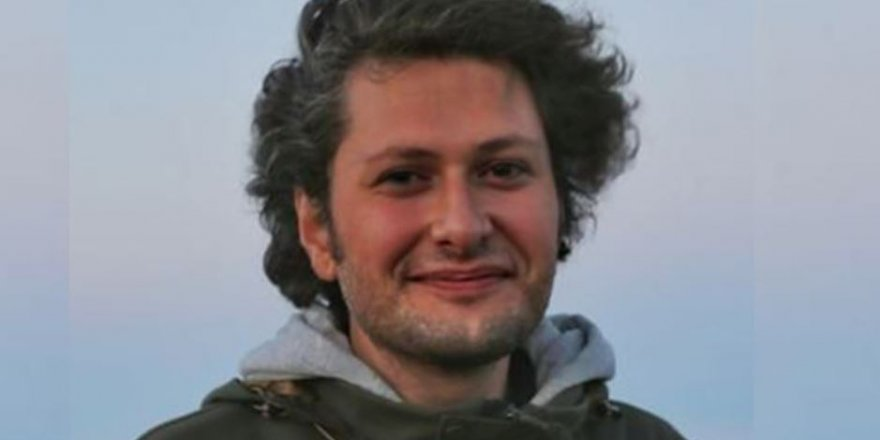 Atatürk'e hakaret eden öğretim görevlisine Hilal Kaplan'dan destek