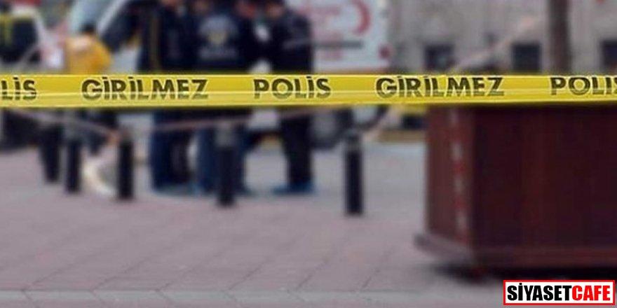 Siirt'te korkunç olay: 3 kişiye kurşun yağdırdı