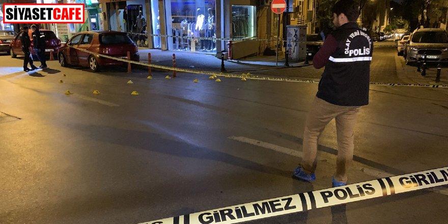 Antalya'da feci kaza: Otobüs ortalığı savaş alanına çevirdi