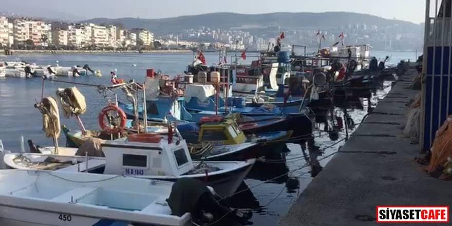 Devleti zarara uğrattılar: Tam 70 milyon lira