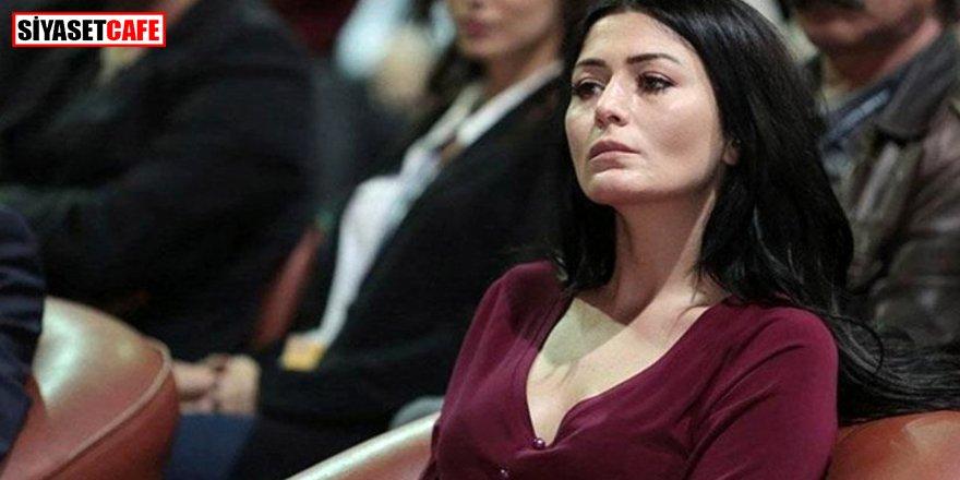 Ünlü oyuncuya suç duyurusu: 'Hakaret ve küfür etti'
