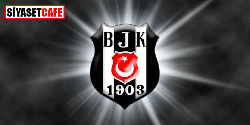 Beşiktaş rekora doymuyor