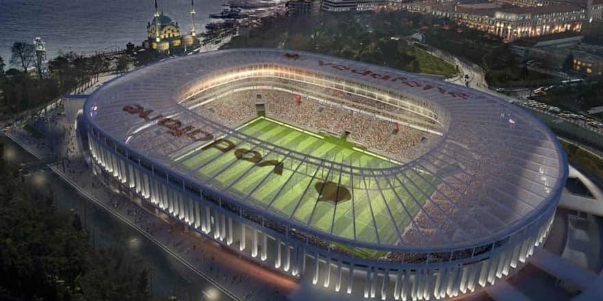 Seyircili maçlar ne zaman oynanacak? Nihat Özdemir'den açıklama