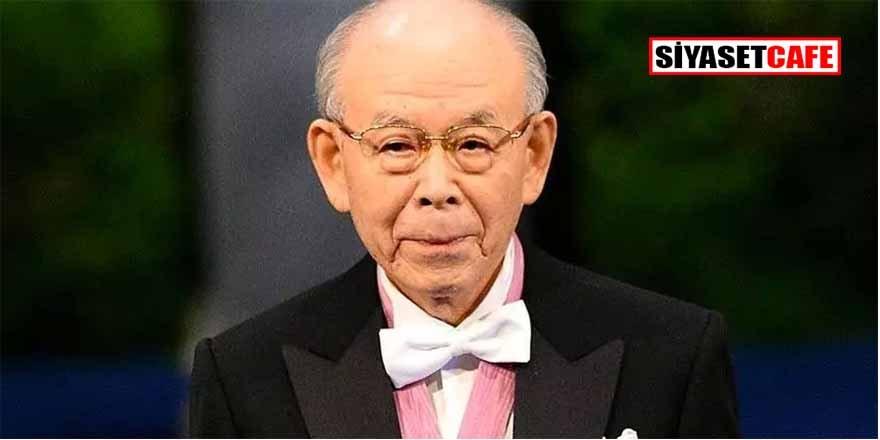 LED ışıkların mucidi Japon fizikçi Akasaki öldü
