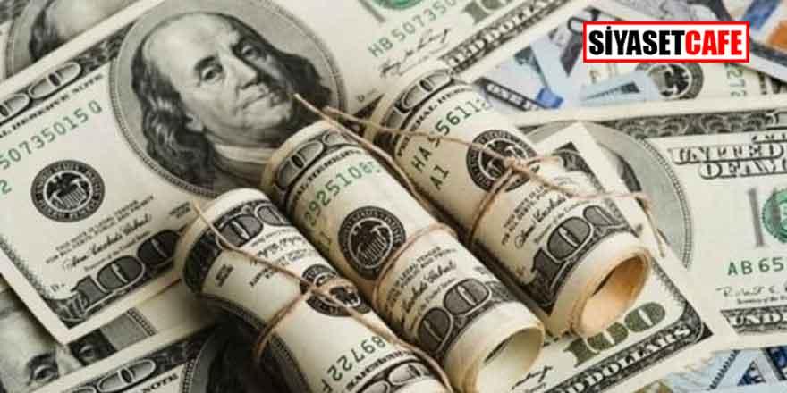 Suriyeli kalpazanlar sahte 4 milyon dolarla yakalandı