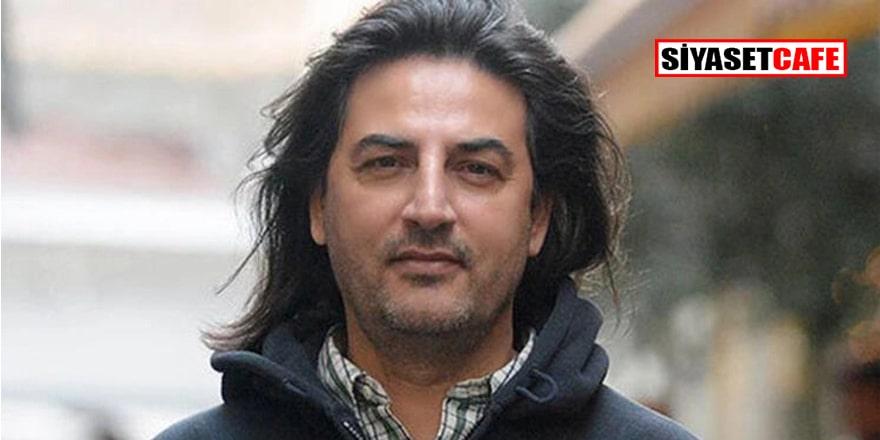 Şarkıcı Çelik: Koronaya yakalandım hastaneye yattım...