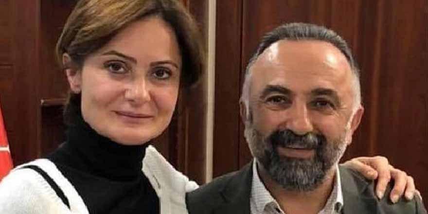CHP il başkan yardımcısı koronavirüs nedeniyle hayatını kaybetti