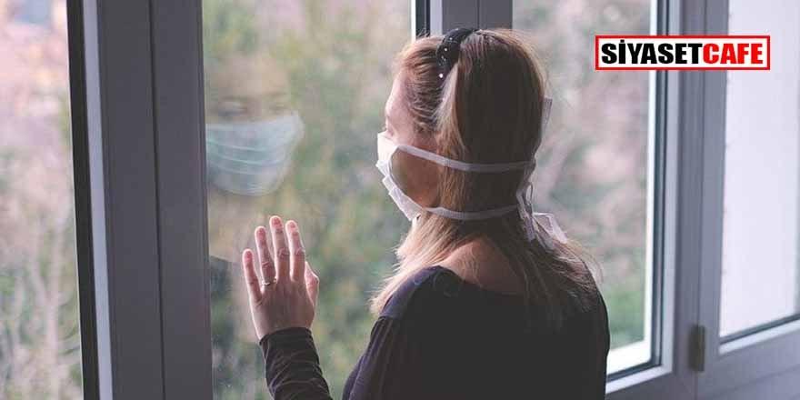 ABD'li uzman: Korona aşılarında yan etki kadınlarda daha çok görülüyor