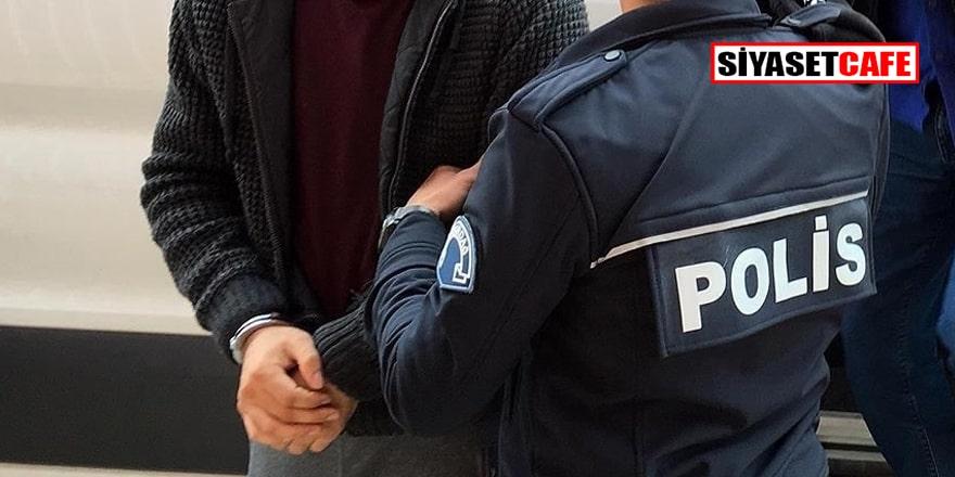 ByLock'un kilit ismi Ankara'da yakalandı