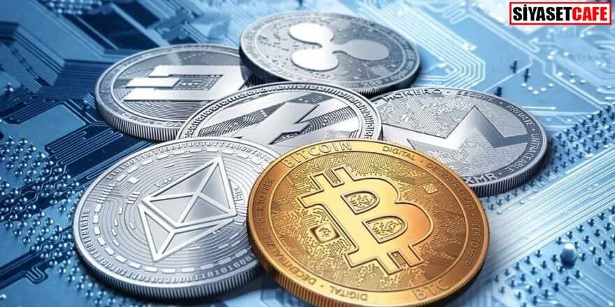 Kripto para borsalarında bir kriz daha: Ulaşılamıyor...