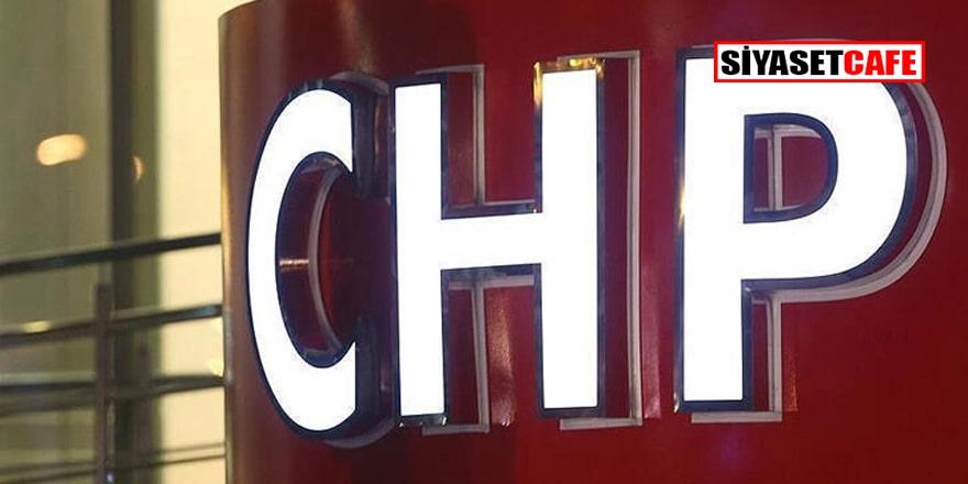 CHP'li Başkan 'Cumhurbaşkanına hakaretten' gözaltına alındı!