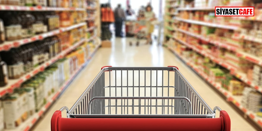 2 Mayıs Pazar market ve bakkallar kaça kadar açık?
