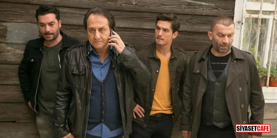 Arka Sokaklar'ın sevilen oyuncusu Boğaç Aksoy kansere yakalandı