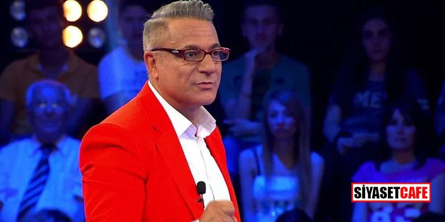 Mehmet Ali Erbil ekranlara geri dönüyor!