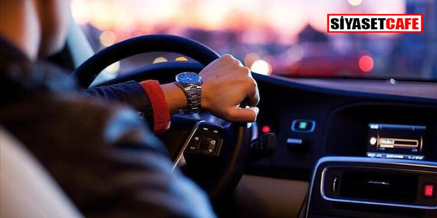 Türkiye Sigorta Birliği'nden zorunlu trafik sigortasına ilişkin açıklama