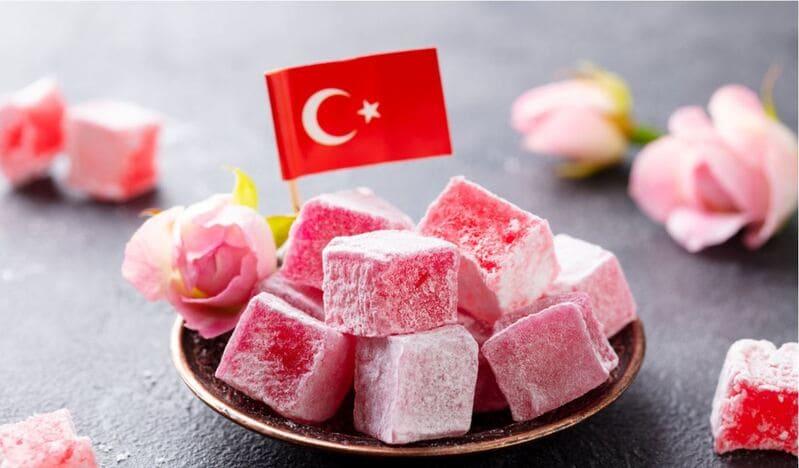 Ramazan Bayramı'nı sağlıklı geçirmek için 5 altın öneri