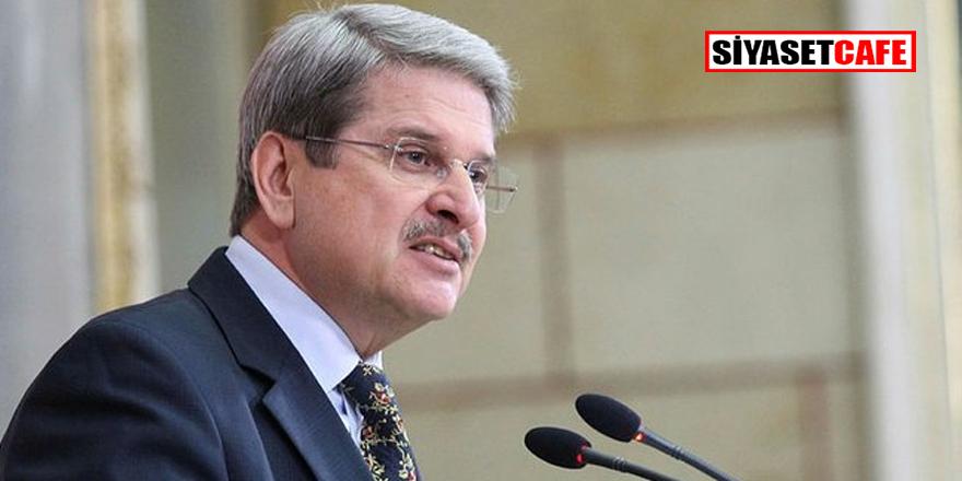 MHP'den İP'li Aytun Çıray'a 'Yeni Anayasa' tepkisi