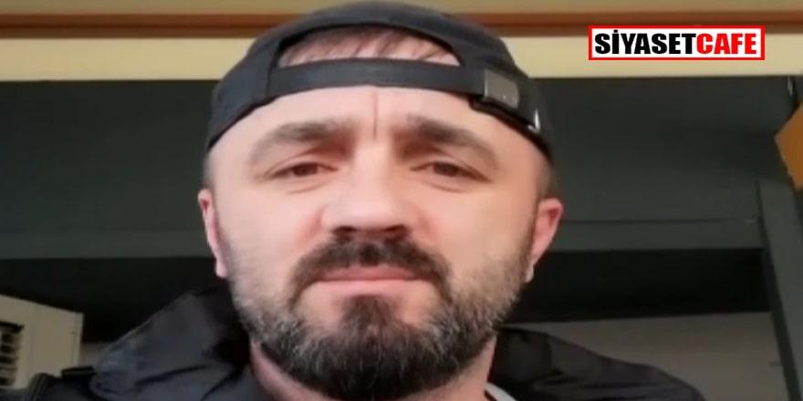 Trabzonlu esnaf: Ben hakkımı helal etmiyorum!