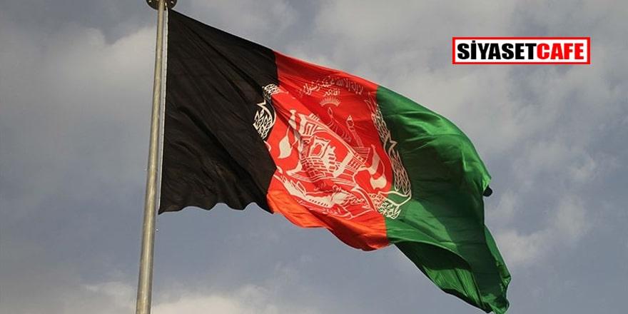 Afganistan Dışişleri Bakanlığı'ndan Erdoğan açıklaması