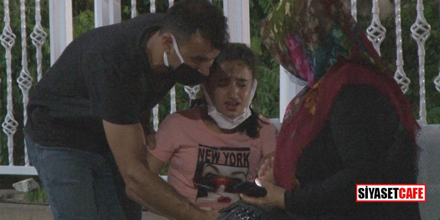 İzmir'de şebeke suyu içenler hastanelik oldu