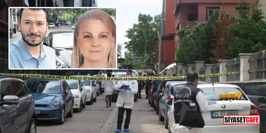 Ataşehir'de 3,3 milyon liralık gaspta 13 gözaltı!