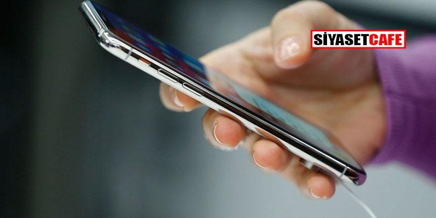 'Telefonu arızalanan tüketiciye' ücret iadesi kararı