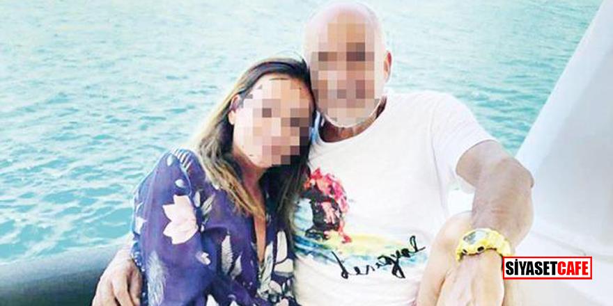 Ünlü cerrahın eşinden şoke eden suçlama: Üçlü ilişkiyi reddettiğim için bana boşanma davası açtı