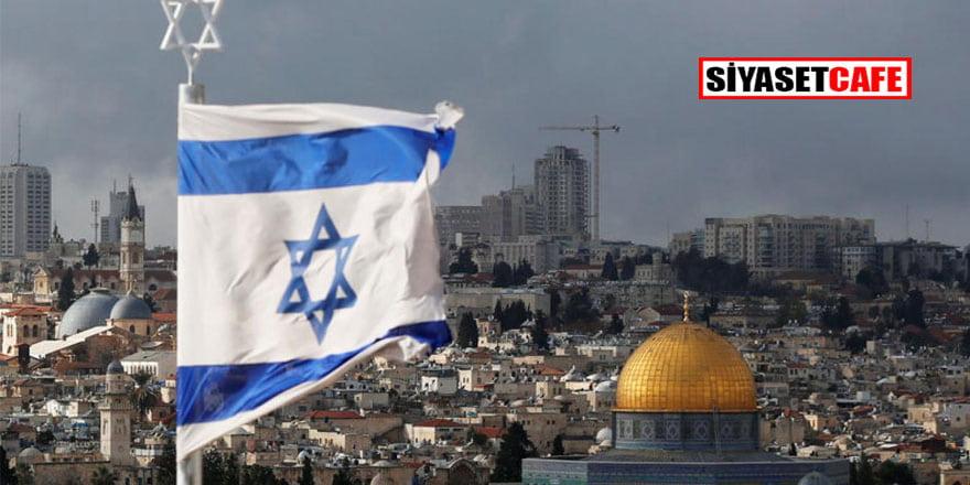 İsrail, Polonya'nın Tel Aviv Büyükelçisini Dışişleri Bakanlığına çağırdı