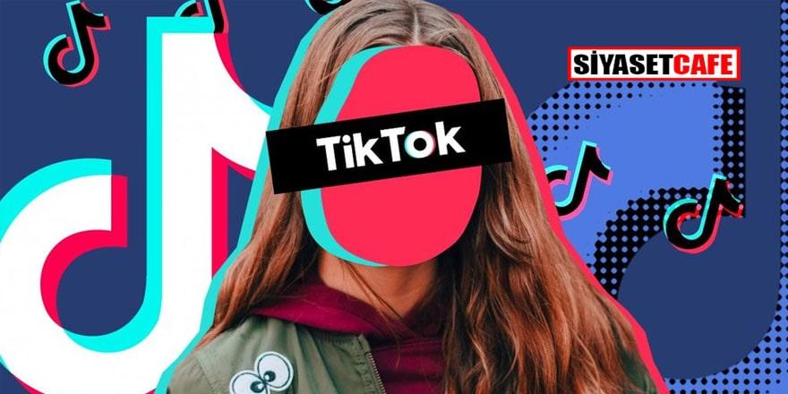O ülkede TikTok askıya alınıyor!