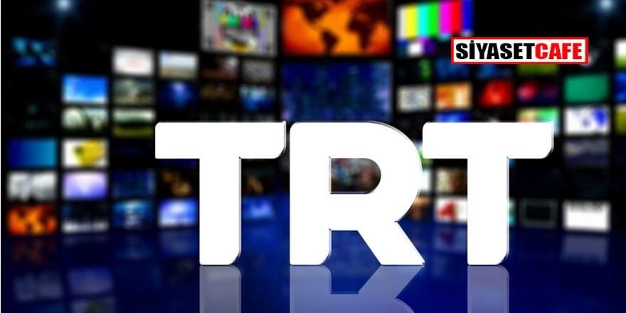 TRT2 ekranı Temmuz'da da ödüllü filmler gösteriyor