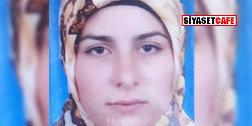 Süt sağarken elektrik akımına kapılan kadın öldü