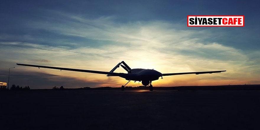 Arnavutluk Meclisi, Türkiye'den insansız hava aracı alımında kullanılacak ek bütçeyi onayladı