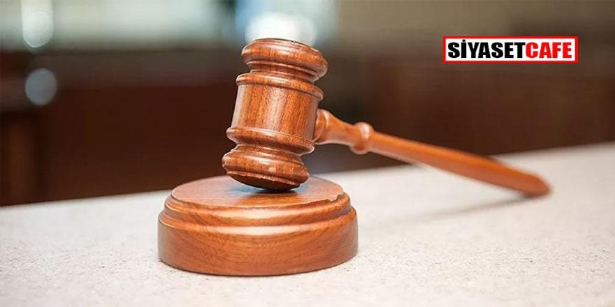 Elmalı davasında mahkemeden yeni karar: Çocuklar devlet korumasına alındı