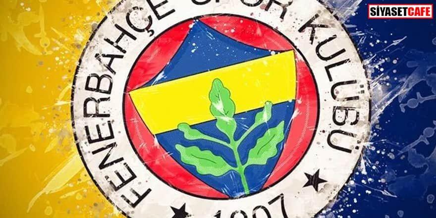 Fenerbahçe Beşiktaş'ın yıldızını istiyor