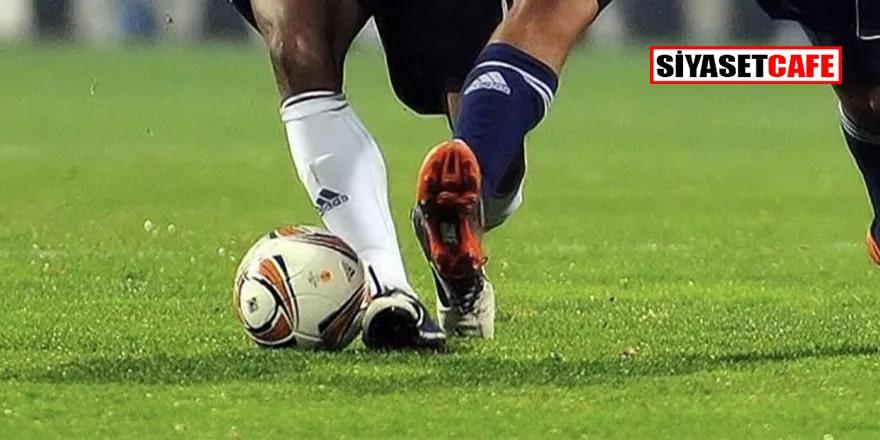 Kulüpler Birliği'nden Federasyona rest: Maçlara çıkmayız!