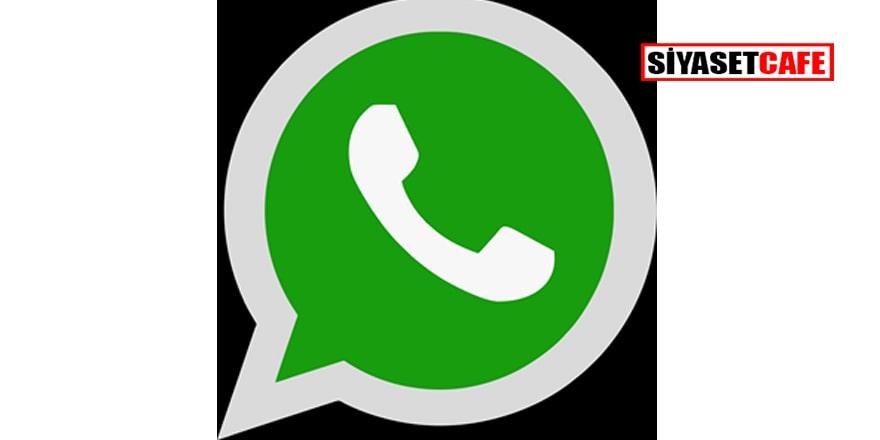 Ankara mahkemesinden 'WhatsApp' kararı