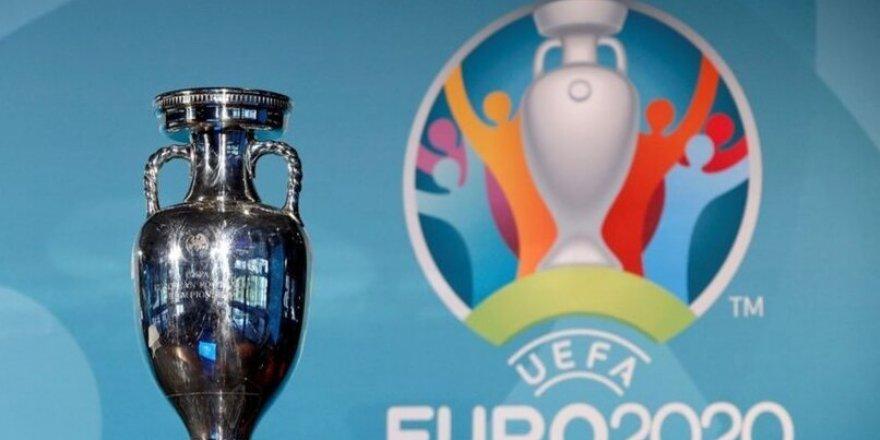 Euro 2020 şampiyonu kim oldu ?