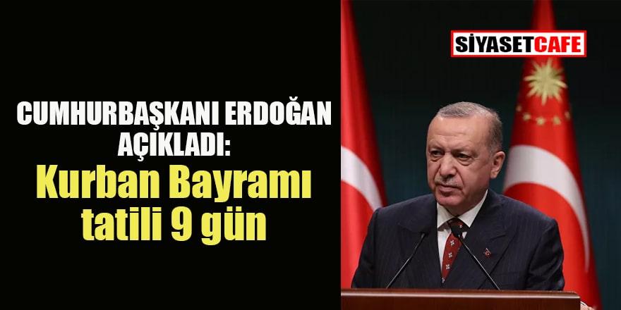 Cumhurbaşkanı Erdoğan kilise duvarına çıkanlar hakkında konuştu