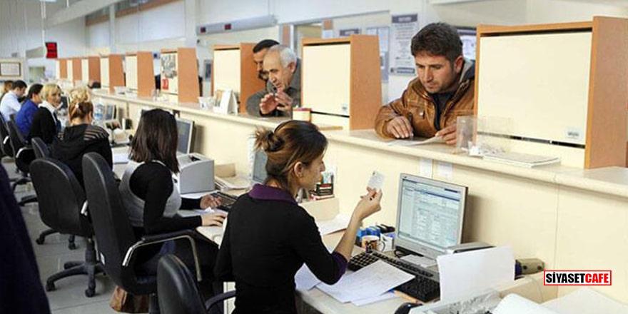 15 Temmuz'da bankalar, PTT, Noter ve kargolar açık mı?