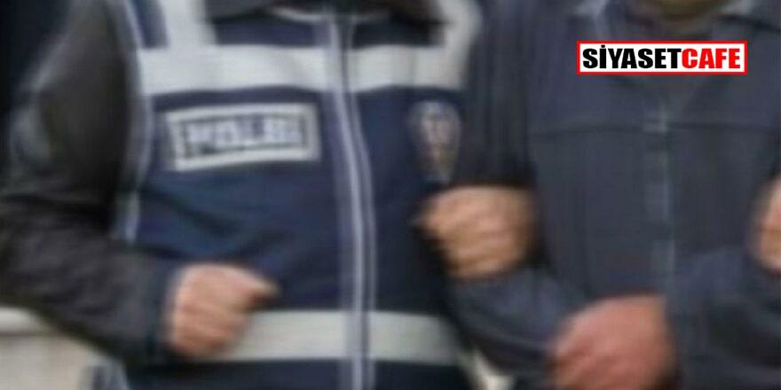 Emniyet müdürünü şehit eden polis: Başka bir komiserle gönül münasebeti yaşadım