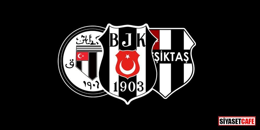Beşiktaş'a Almanya'dan bomba transfer