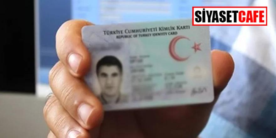 Türkiye'de en çok kullanılan soyadları açıklandı