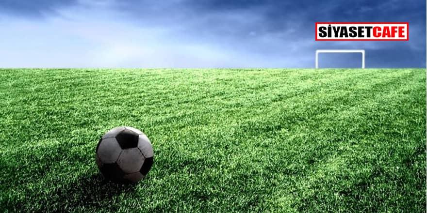 İspanyol basını duyurdu: Futbolda devrim kararları...