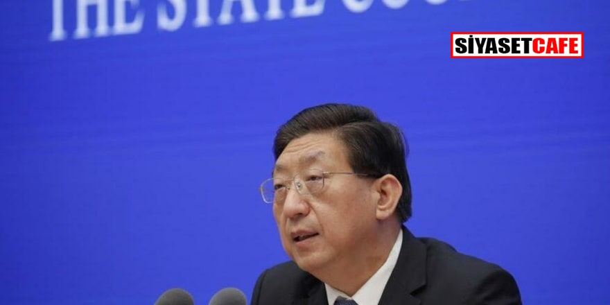 DSÖ koronanın kökenini araştırmak istedi Çin kabul etmedi!