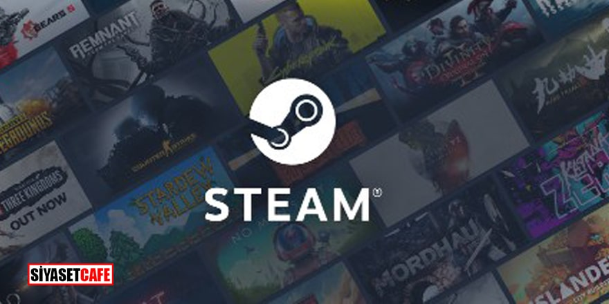 Oyunculara müjde: En ucuz Steam cüzdan kodu günleri başladı!