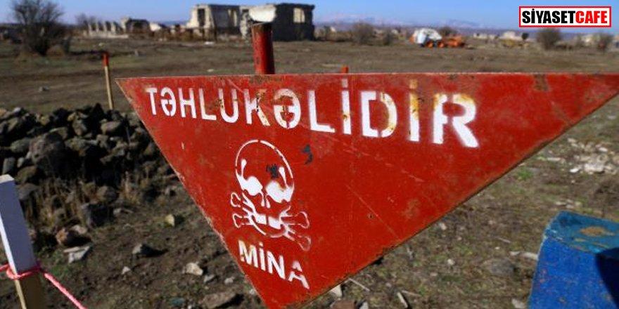 Azerbaycan'dan Ermenistan'a uyarı: Uzak durun!