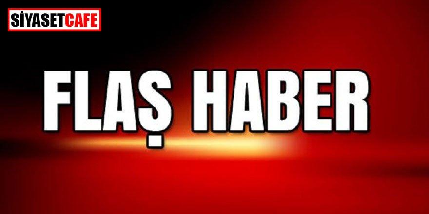 Halk Tv'nin Muğla'daki canlı yayına şok baskın